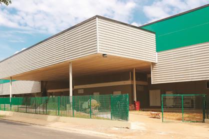 Entrega da expansão do Hospital Municipal de Paulínia mais uma vez não é executada