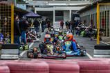 Copa F-Racers realiza 7ª etapa com segunda disputa noturna da temporada em Paulínia hoje (24)