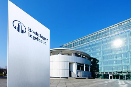 Boehringer Ingelheim abre inscrições para o Programa de Estágio 2021
