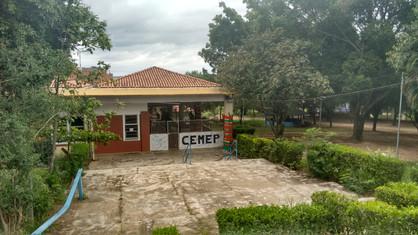 Inscrições para o vestibulinho da ETEP e CEMEP abrirão em novembro