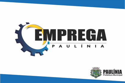 Programa Emprega Paulínia tem 60 vagas abertas para setor industrial