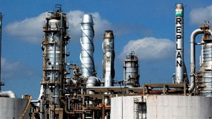 Petrobras anuncia aumento do litro do diesel e gasolina nas refinarias