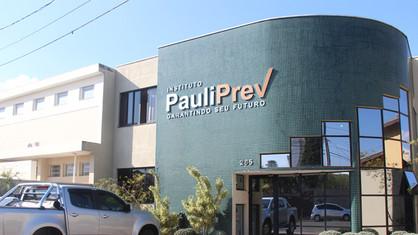 Pauliprev adere à programa que padroniza as rotinas diárias das previdências
