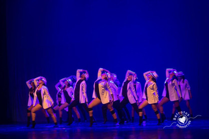 Festival Cultural de Paulínia traz neste final de semana apresentações de dança e samba