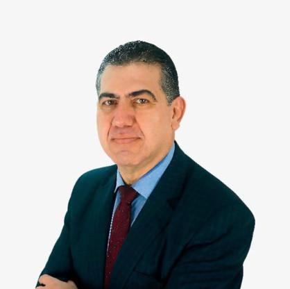 A recuperação do criminoso, por Dr. Roberto Daher