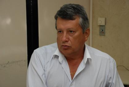 Ex-vice prefeito Bonavita é condenado por Tribunal de Contas e está inelegível por oito anos