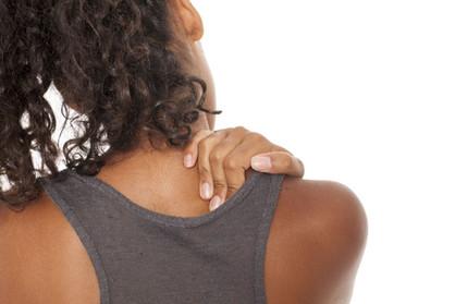 Lei garante atendimento preferencial a pessoas com fibromialgia em Paulínia