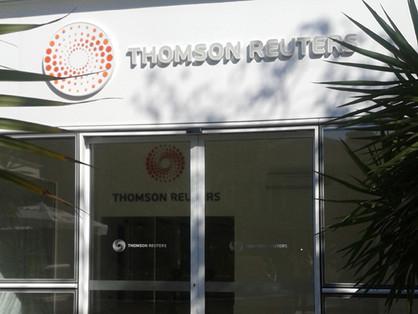Empresa multinacional está com 12 vagas abertas para analista de suporte à sistema júnior