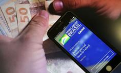 Pagamento do novo auxílio emergencial começa na próxima terça-feira (6)