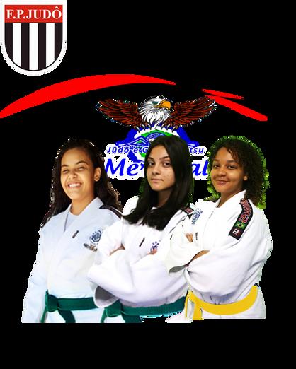 Judocas de Paulínia conquistam mais três títulos no Campeonato Paulista Virtual de Judô