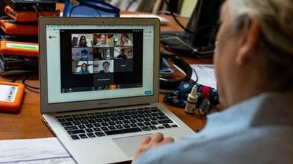 Fatec Cruzeiro oferece 29 cursos gratuitos em Gestão, Tecnologia, Produção e Eventos