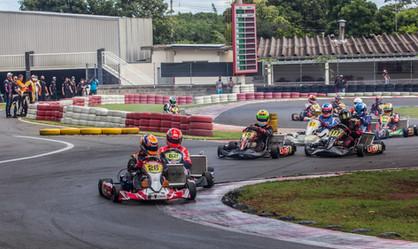 Segunda etapa da Copa F-Racers 2021 em Paulínia é adiada