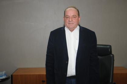 Loira é o novo prefeito de Paulínia até eleições suplementares