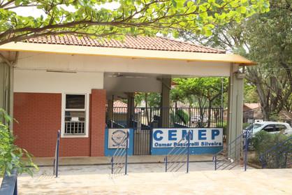 Prefeitura abre inscrições para Vestibulinho ETEP e CEMEP 2022