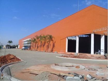Sumaré irá inaugurar shopping e oferece diversas vagas de trabalho