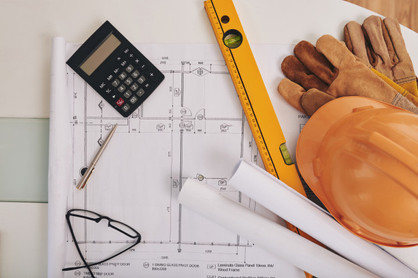 Paulínia gerou 353 empregos formais em janeiro de 2021