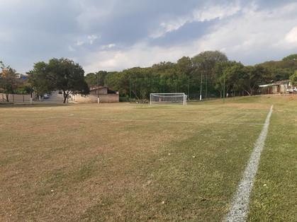 Campos do Bom Retiro e Vila Nunes recebem melhorias da Prefeitura
