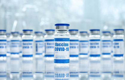 Prefeito sanciona lei que formaliza entrada de Paulínia no consórcio para compra de vacinas