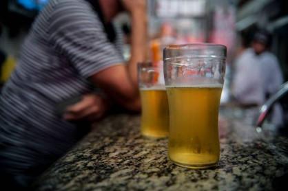 STF decide pela proibição na venda de bebidas alcoólicas após as 20h em São Paulo