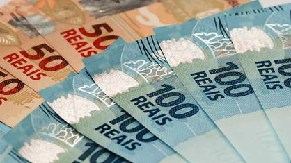 Caixa Econômica começa a efetuar o pagamento do FGTS nesta sexta (13)