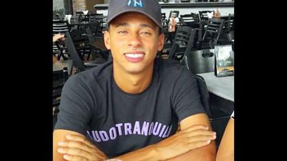 Acidente aéreo em Tocantins tira vida de jovem atleta de Hortolândia