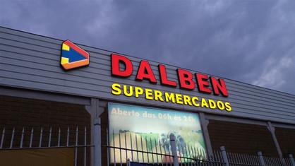 Rede de Supermercados Dalben implantará sua nova unidade em Paulínia