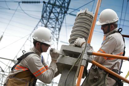 CPFL abre inscrições para curso gratuito de Eletricistas em Campinas