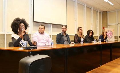 Miss Paulínia 2018 receberá titulo Zumbi dos Palmares por luta contra o preconceito