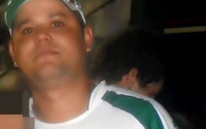 Júri popular condena torcedor a 19 anos por morte de bugrino