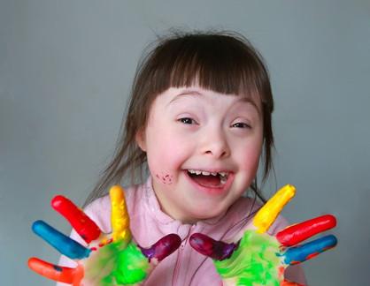 Semana de Conscientização sobre Síndrome de Down agora é lei em Paulínia