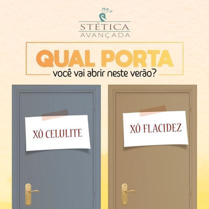 Projeto: Qual porta você vai abrir neste verão?