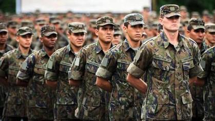Inscrições abertas para alistamento militar obrigatório em Paulínia e em todo território nacional
