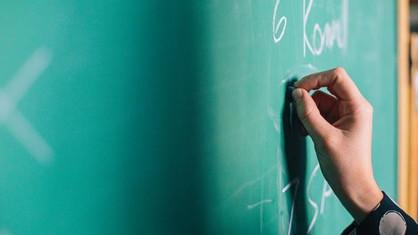 Prefeitura de Sumaré abre processo seletivo para contratação de professores