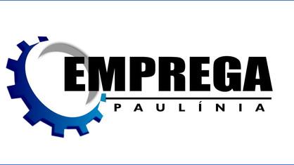 Emprega Paulínia tem 100 vagas abertas para contratação imediata