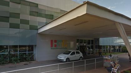 Contas da Saúde na gestão Du Cazellato são aprovadas pela segunda vez consecutiva