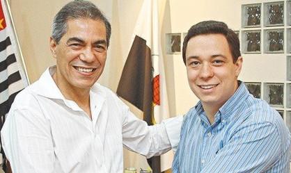 Edson Moura e Moura Júnior estão inelegíveis por 8 anos após confirmação do TSE