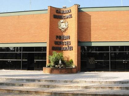 Entenda o caso do afastamento de 13 dos 15 vereadores da Câmara Municipal de Paulínia