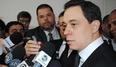 Tribunal de Contas julga irregular contrato de locação predial da administração Moura Jr