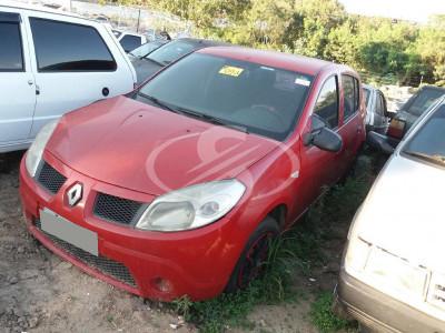 OPORTUNIDADE - Detran.SP leiloa 579 veículos em Limeira