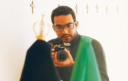 Arquidiocese convida fiéis de Paulínia a participar de concurso fotográfico sobre a paz