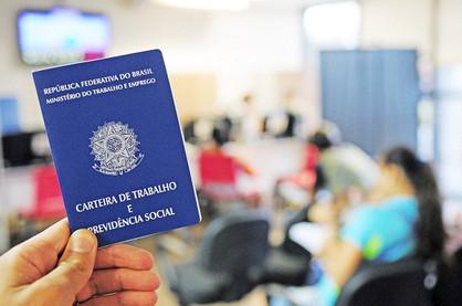 """Programa """"Bolsa Trabalho"""" atenderá cidadãos paulinenses desempregados com bolsa auxílio"""