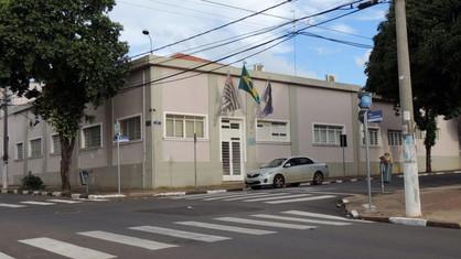 Cosmópolis publica edital de abertura de processo seletivo na área da educação