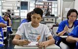 Programa Petrobras Jovem Aprendiz abre vagas em Paulínia e diversos municípios do Brasil