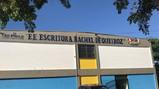 Departamento de Saúde de Campinas investiga morte de estudante de 13 anos por Covid-19
