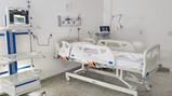 Saúde de Paulínia entra em colapso e Prefeitura abre mais leitos de UTI para Covid-19