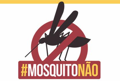 Bairro Bom Retiro recebe mutirão de limpeza e combate ao Aedes Aegypti neste sábado (10)