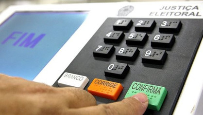Tribunal Regional Eleitoral vai recontar votos de vereadores das eleições de 2020