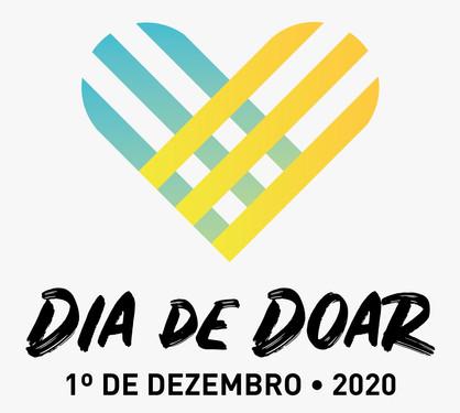 ONG Hospitalhaços participa do Dia de Doar
