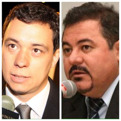 2ª Vara Criminal de Paulínia aceita denúncia do MP contra Moura Jr e Fiorella por desvio de dinheiro