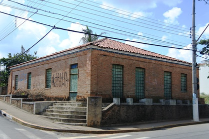 Com aprovação da Câmara, centro de Paulínia será revitalizado
